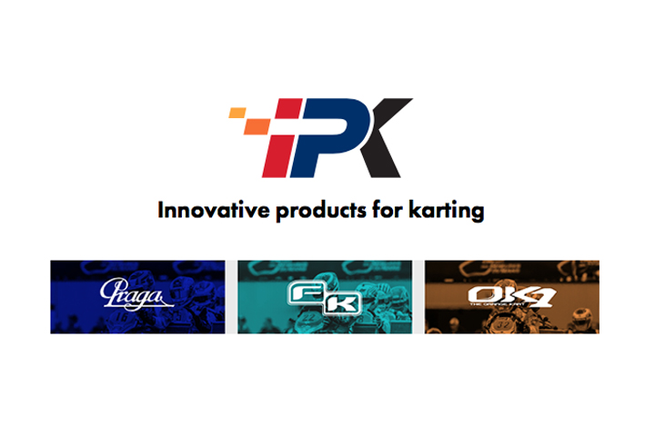 Formula Kart Starts announces new chassis for Junior and Super FKS classes