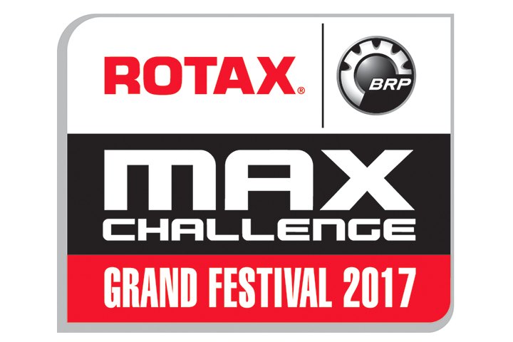 First Rotax Grand Festival to take place in Austria