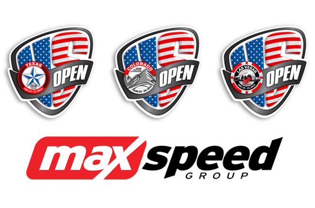 2015 US Open registration open