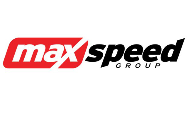MAXSpeed Entertainment publishes entire 2017 event schedule