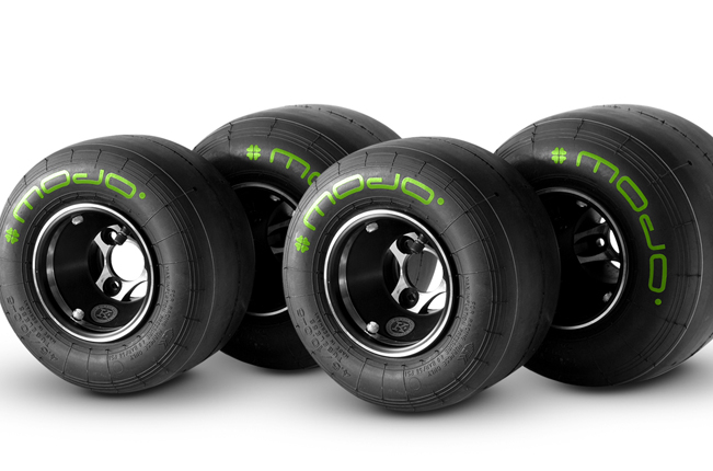 Putting the brakes on tyre 'manipulation'