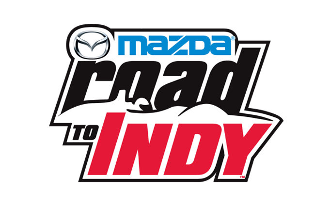 Last days to apply for the Mazda Road To Indy program