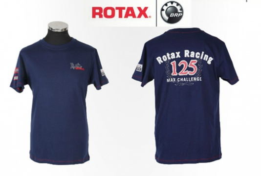 New Sportswear by Rotax
