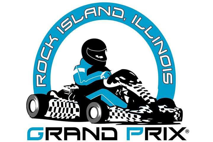 Rock Island Grand Prix announces 2016 race classes, changes in registration