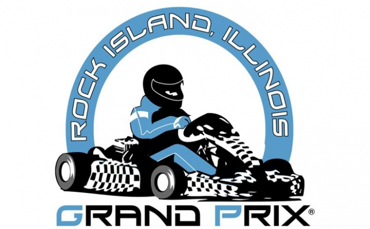 Xtream Rock Island Grand Prix powered by Mediacom registration opens 23rd annual event in September