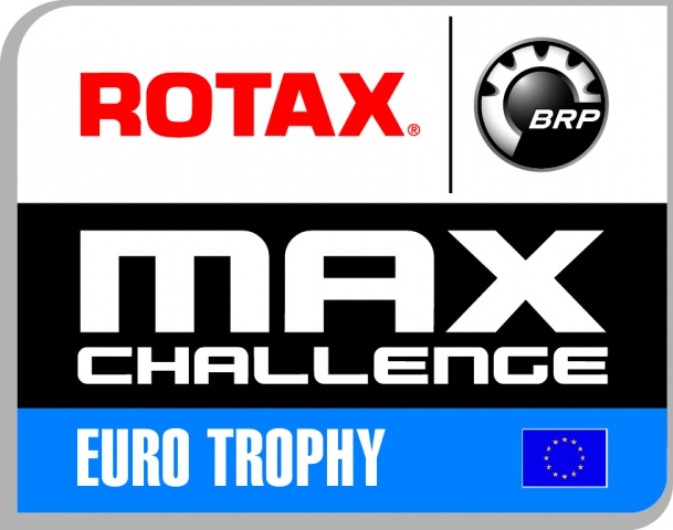 Rotax announces the new Euro Trophy