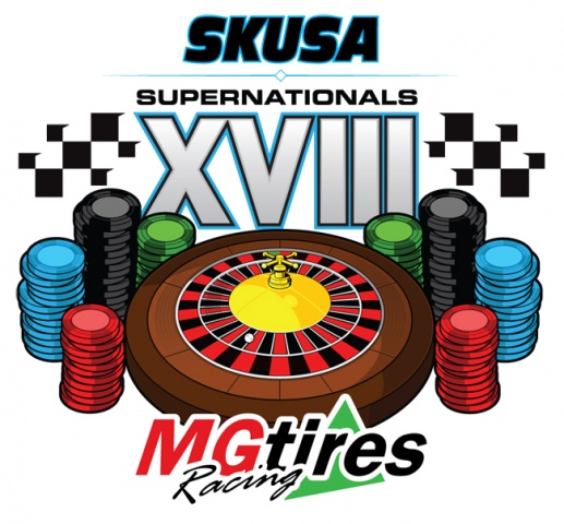 SKUSA SuperNationals XVIII to be televised primetime on CBS Sports Network via Torque.tv
