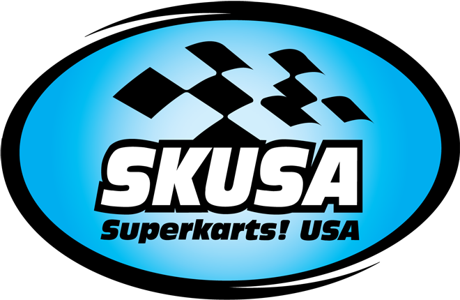 Free Entries to Supernationals XIX