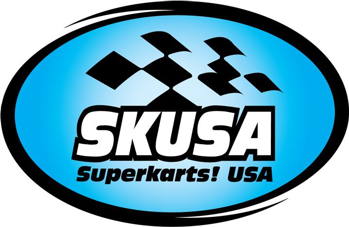 Class structure for 2018 SuperKart! USA Pro Tour Confirmed