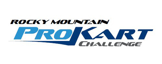 Rocky Mountain Prokart Challenge gears up for fourth SKUSA season