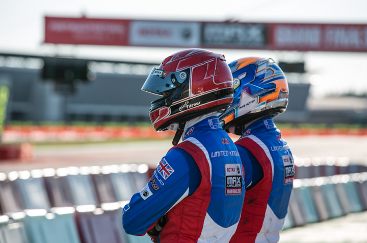 Rotax MAX Challenge Grand Final - Day 6