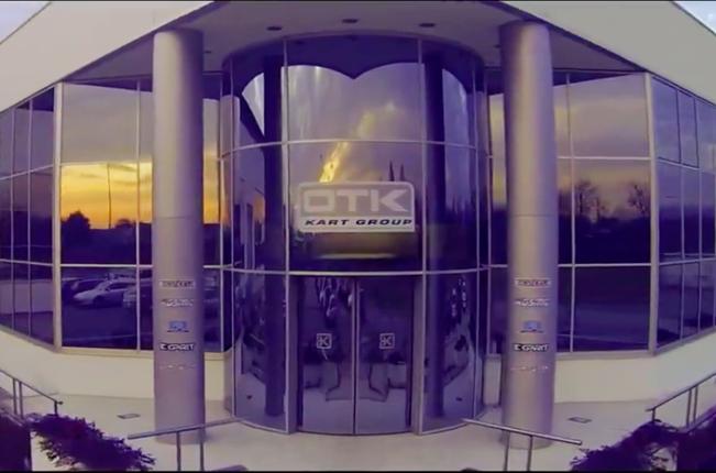 Inside OTK - Videos released on YouTube channel