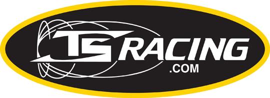 TS Racing Horsepower Wins at Daytona