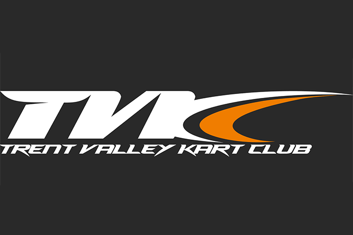 Trent Valley Kart Club announced the official test days