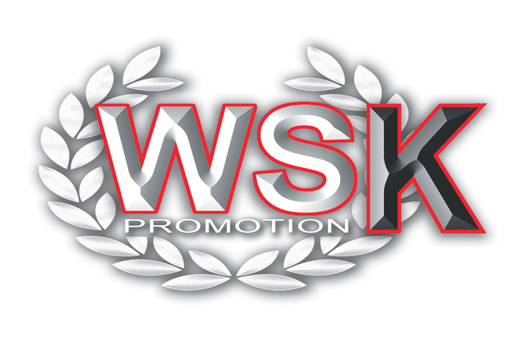 Opening of registration to the WSK Final Cup, from 29 Sep. to 2 Oct. 2016 at the Adria Karting Raceway