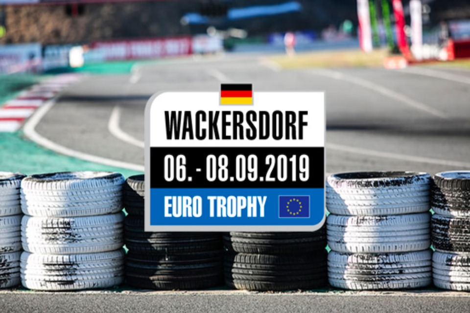 RMC Euro Trophy, the final