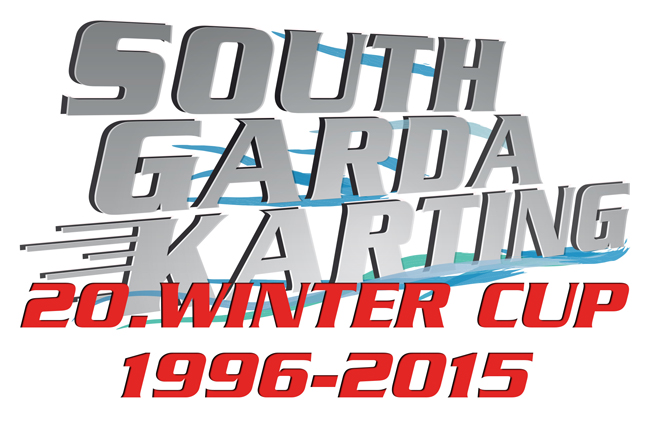 The history of the Winter Cup