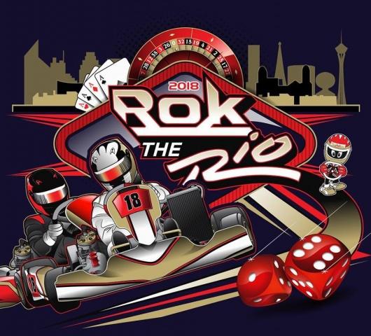 Tech bulletin: 2018 ROK the RIO Shifter Weight Change