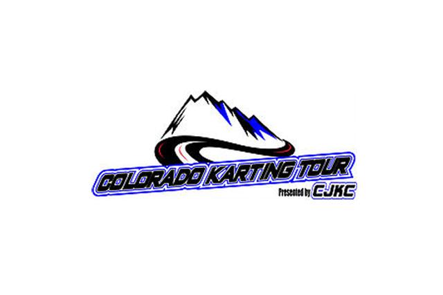 2016 Colorado Karting Tour begins this week-end at Action Karting