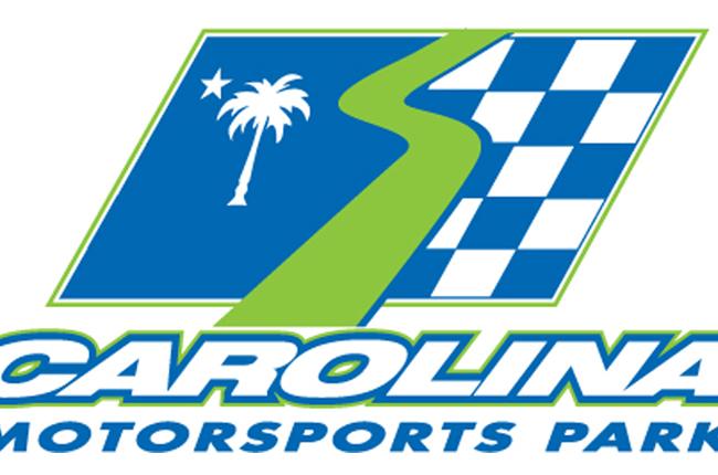 Rotax Summer Shootout set at Carolina Motorsports Park