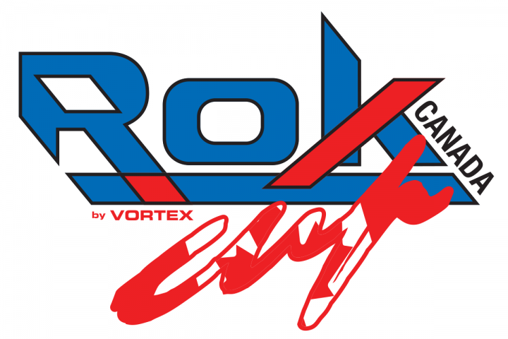 Goodwood Kartways becomes exlusive distributor for Vortex Rok and Bridgestone Tires in Canada