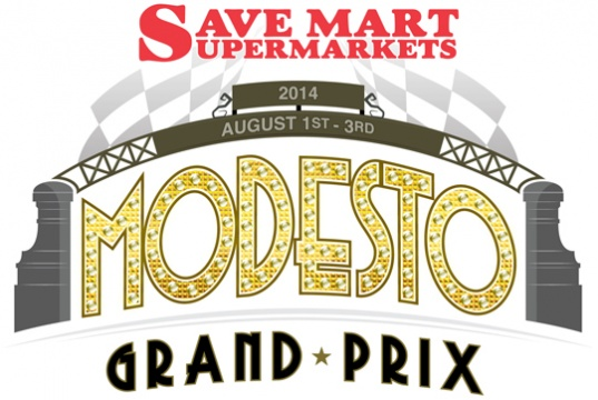 City of Modesto going All-In for Superkarts! Usa Summernationals