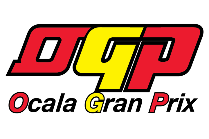 Ocala Grand Prix offers arrive and drive and engine rentals for US Open