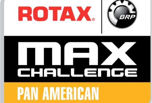 Rotax PanAm dates and location confirmed