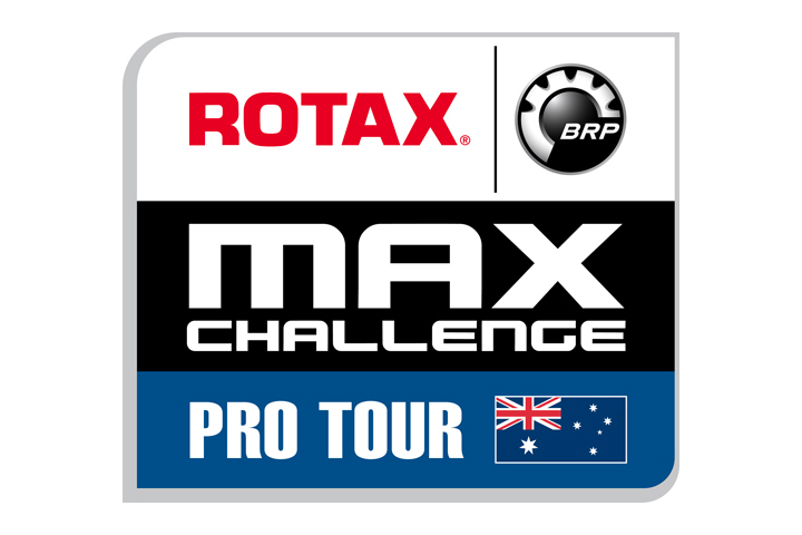 Rotax Australian Pro Tour - Fuel Analysis
