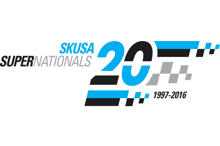 SUPERKARTS! USA Tabs Moulton and Idelson to design Supernationals 20 circuit