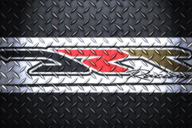 DRT Racing gearing up for 2015 season