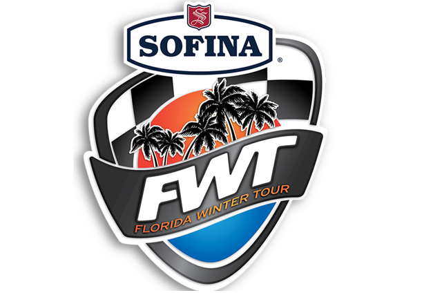 Sofina Foods Florida Winter Tour Continues at Ocala Gran Prix with Strong Rotax Fields