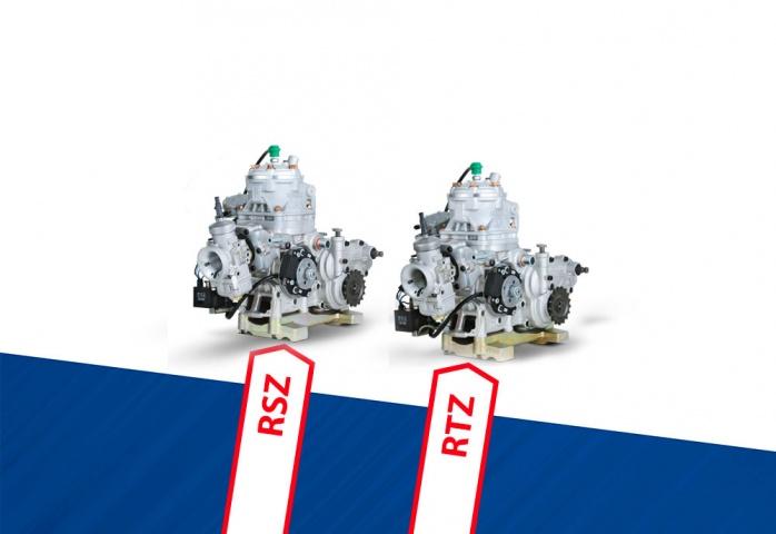 Vortex Engines overwhelming beginning of season