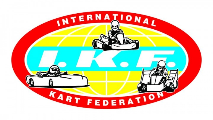 International Kart Federation announces early steps for future