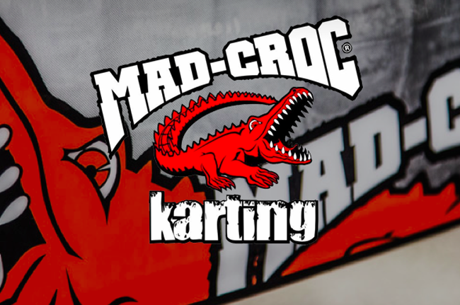 CrocPromotion official press release