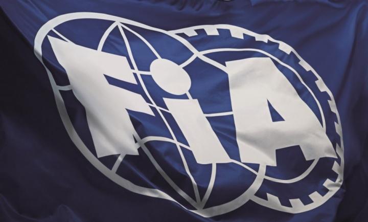 CIK FIA 2019, rules and calendar
