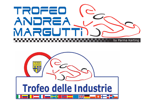 Margutti Trophy and Trofeo delle Industrie confirmed in 2015