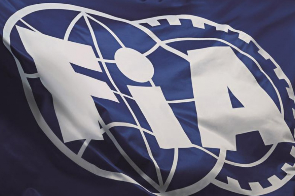 FIA Karting 2022: The new calendar is ready